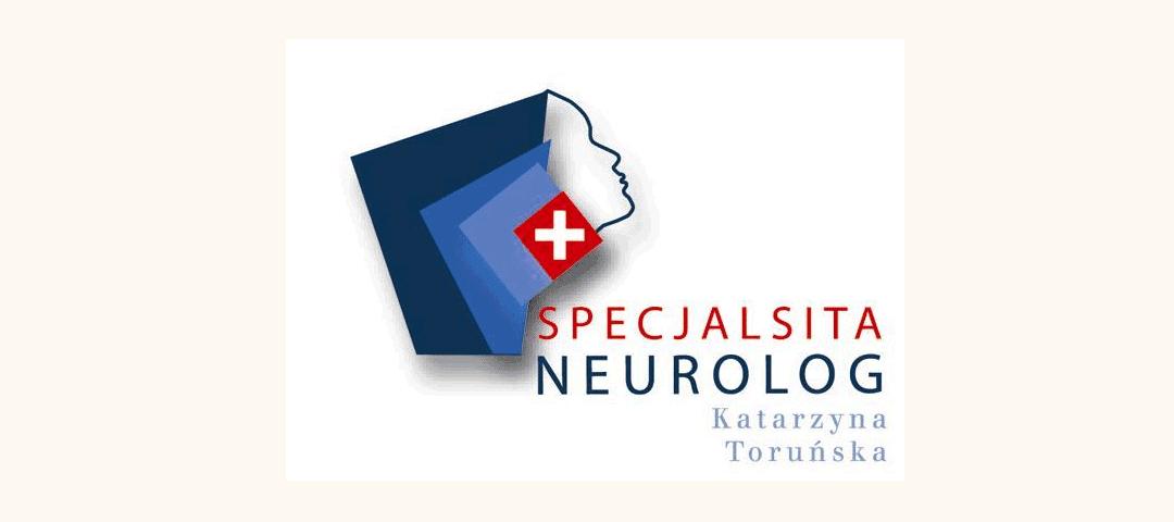 EMG neurolog