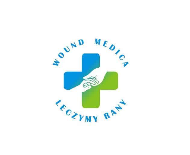 Wound Medica