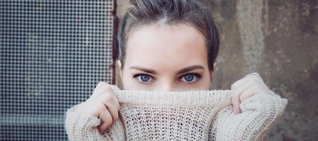 Suchość oka – przyczyny, objawy i leczenie