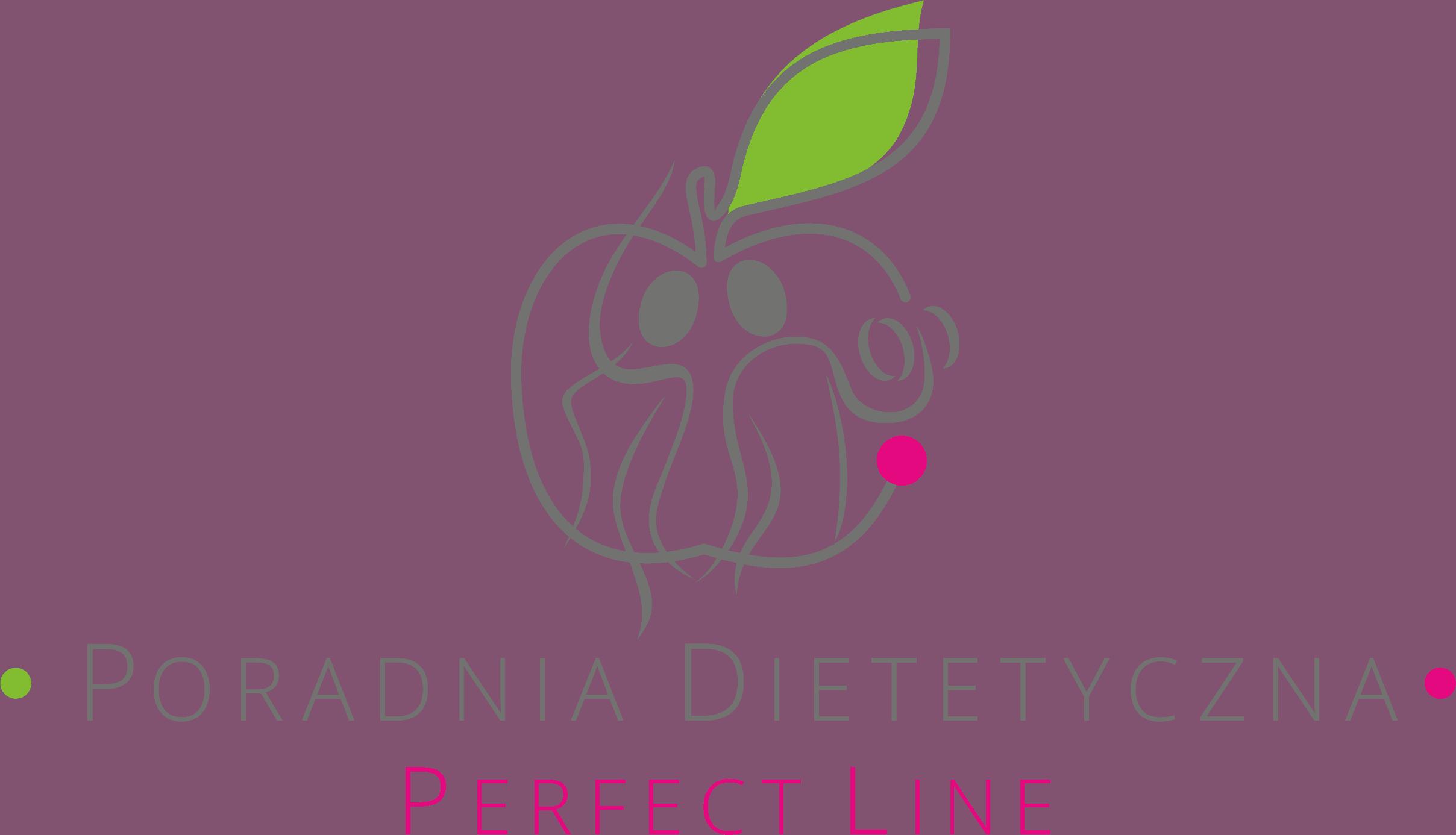 Perfect Line – Poradnia dietetyczna