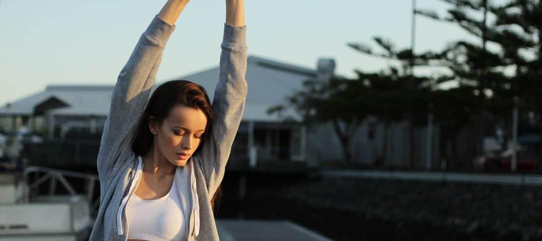 Suplementy na odchudzanie – jak wybrać?