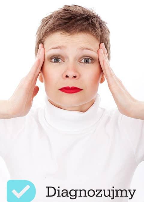 Zapalenie zatok: Dowiedz się wszystkiego o przyczynach, objawach i leczeniu zatok